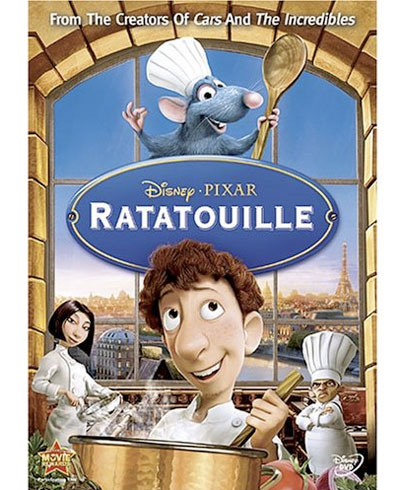 http://killjill.files.wordpress.com/2008/06/ratatouille.jpg